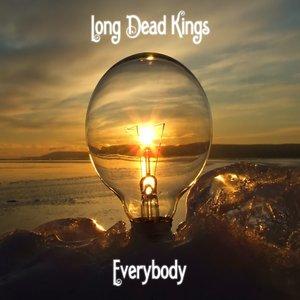 Image for 'Long Dead Kings'
