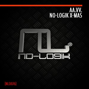 Image for 'No-Logik X-Mas'