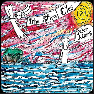 Image for 'The Spiral Eyes'