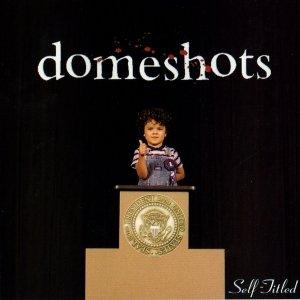 Image for 'Domeshots'