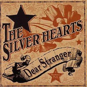 Image for 'Dear Stranger'