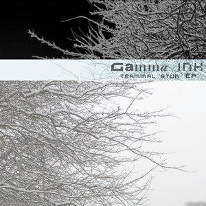 Image for 'Terminal Stun EP'