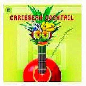 Imagem de 'Caribbean Cocktail'