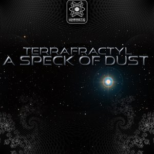 Image for 'A Speck of Dust'