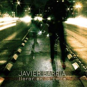 Image for 'Llorar en la Calle'