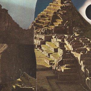 Image for 'Eternal Light of the Desert Plateaus'