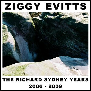 Image for 'The Richard Sydney Years 2006-2009'