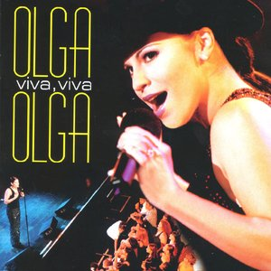 Image for 'Olga Viva, Viva Olga'