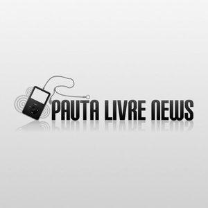 Image for 'pautalivrenews.com'