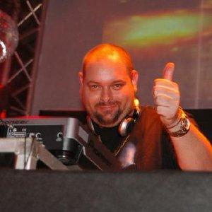 Image for 'DJ Waxweazle'