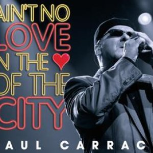 Image for 'Ain't No Love in the Heart of the City (City Mix)'