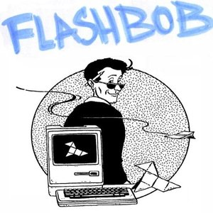Image for 'flashbob'