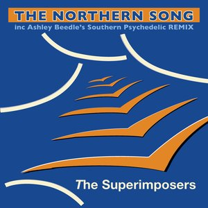 Image for 'The Northern Song'