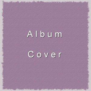 Immagine per 'album'