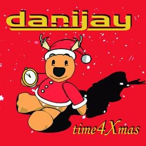 Image for 'Time 4 Xmas'