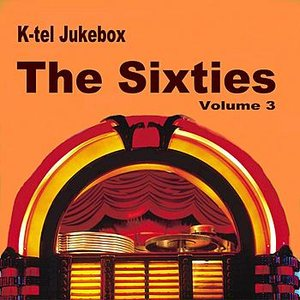 Image for 'K-tel Jukebox - The Sixties V3'