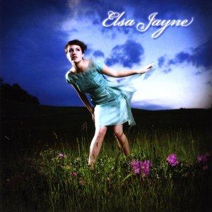 Image for 'Elsa Jayne'