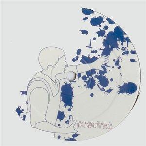 Image for 'A. Matsumoto & DJ Yoshi'