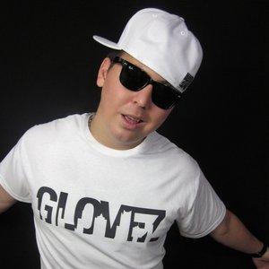 Bild für 'Glovez'