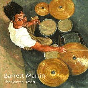 Imagen de 'The Painted Desert'