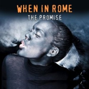 Image for 'The Promise (Studio 1987 Version)'