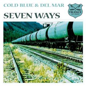 Bild für 'Seven Ways'