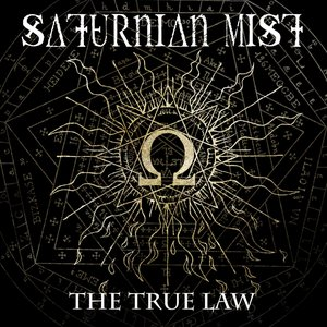 Image for 'The True Law'
