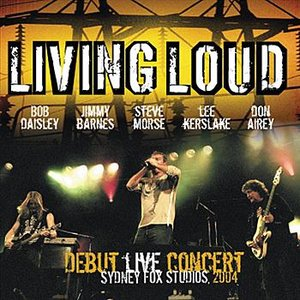 Imagem de 'Debut Live Concert 2004'