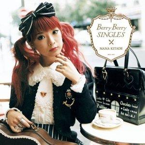 Imagem de 'Berry Berry Singles'