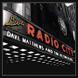 Image for 'Save Me (Live At Radio City)'