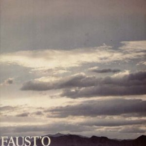Image for 'Faust'o'