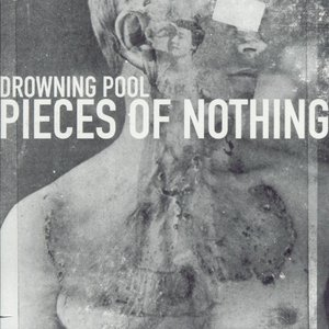 Image for 'Pieces of Nothing'