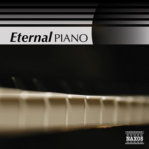 Image for 'Piano (Eternal)'