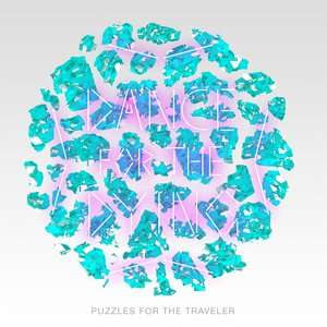 Imagen de 'Puzzles for the Traveler'