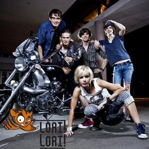 Immagine per 'Lori!Lori! - 2010 (Demo)'