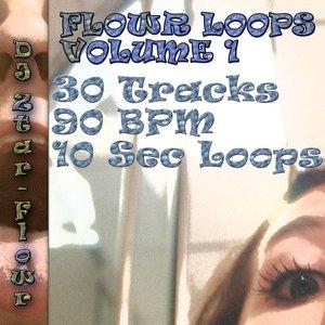 Image for 'Flowr Loops, Vol. 1'