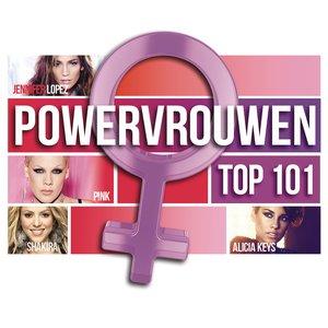 Immagine per 'Power Vrouwen Top 101'