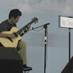 Image for 'Yuji Sekiguchi'