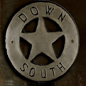 Image for 'Down South - EP'