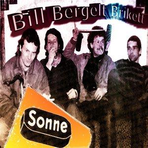 Image for 'Vourliotes Bergab (Brikett-Version)'