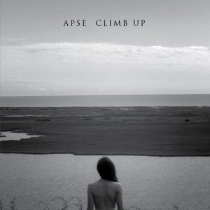 Image for 'Climb Up'