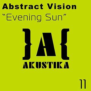 Imagem de 'Evening Sun'