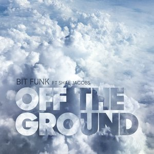Bild für 'Off The Ground'