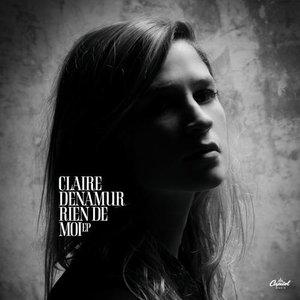 Imagen de 'Rien de Moi [EP]'