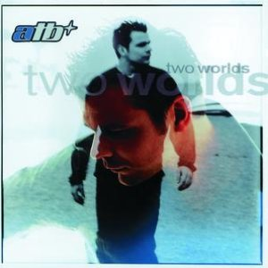 Image for 'Two Worlds - The World Of Movement / The Relaxing World'