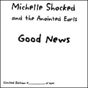 Imagen de 'Good News'