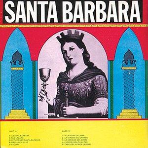 Image for 'Santa Bárbara'