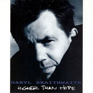 Image for 'Higher Than Hope'
