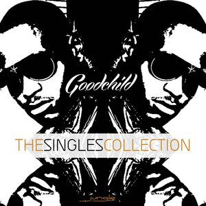 Image for 'The Singles Collection'