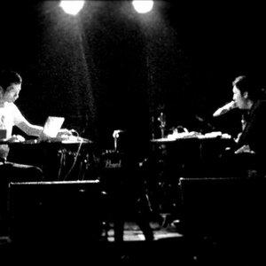 Image for 'Beat Noir Music'